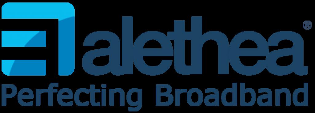 Alethea 無線網路測試解決方案