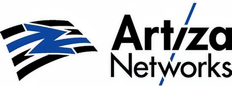 Artiza 4G/5G基站測試方案