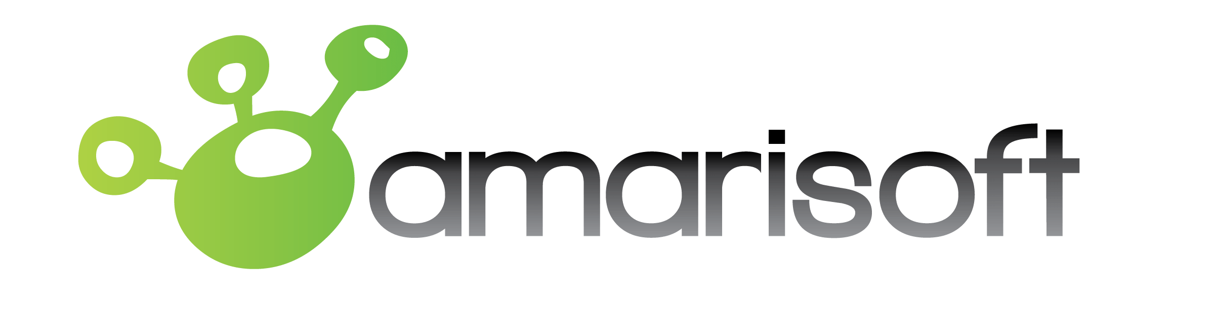 Amarisoft 5G網路模擬方案