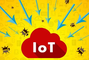 IoT 安全標準測試方案